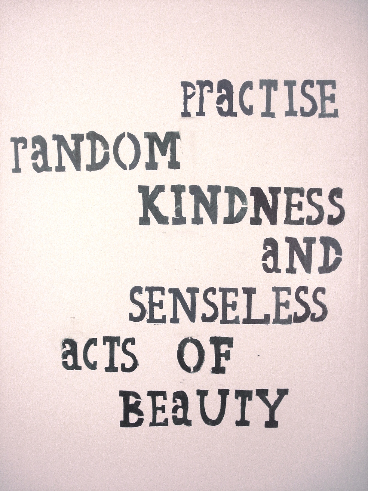 Practice_Random_Kindness_by_charmed_tuesday